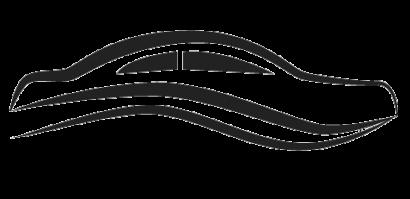 symbol-vehicle