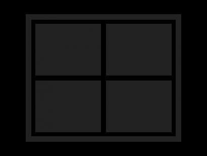 symbol-window