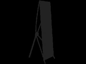 symbol-xStand
