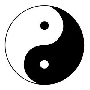 yinyang_logo